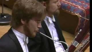 Rimsky-Korsakov: