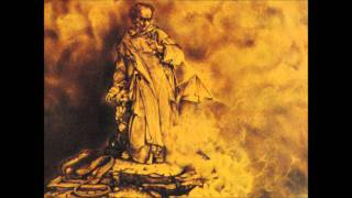 Rush - The Necromancer (Lyrics)