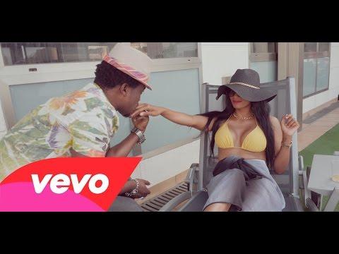 Manfesto - Oghomwen 2 I Official Video I