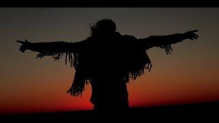 "Jesper Binzer ""DREAM BIG"" (Officiel Musikvideo)"