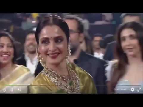 Kajol and Shahruk khan Most Funny Moment   Award Show Full Episode   Kapil Sharma 2016