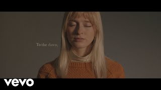 Sara Groves - To The Dawn (Official Lyric Video) - YouTube