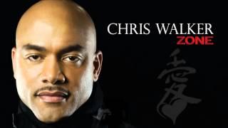 Wish We Never Met - Chris Walker - Enhanced Audio (HD 1080p)