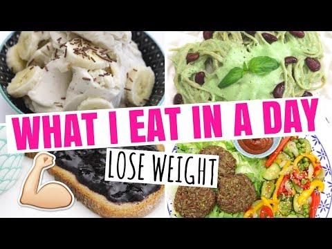 Dieta per perdita di peso che pesa 120 kg
