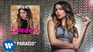 Paraiso - Sofia Reyes (Video)