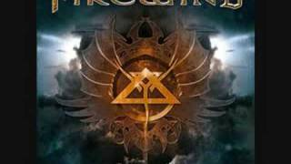 firewind-Angels Forgive me