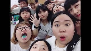 秀峰戲研 七屆大成 高二感性影片