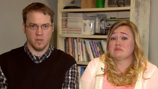 Couple Who Pranked Kids On YouTube Could Face 10 Years in Prison