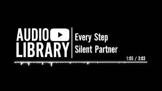 Every Step - Silent Partner