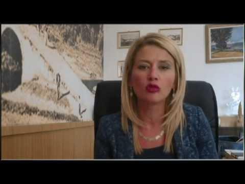 #KallxoLive me Mimoza Kusari-Lila | Tema: Konkursi për mësimdhënës në KK Gjakovë - Kallxo - KALLXO.com