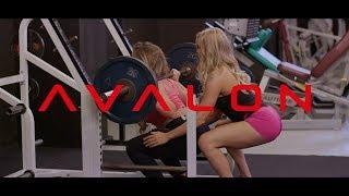 Raynor Bruges x Bamo - Skippybal ft. Crayflax