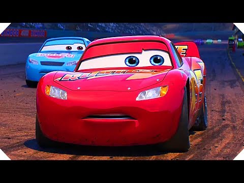 mp4 Cars 3 Youtube Francais, download Cars 3 Youtube Francais video klip Cars 3 Youtube Francais