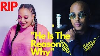 NICHUME's FAMILY BLAMES MOBI DIXON FOR HER DEATH