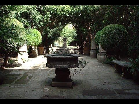Hacienda 'LA CALERA' y Cajititlán