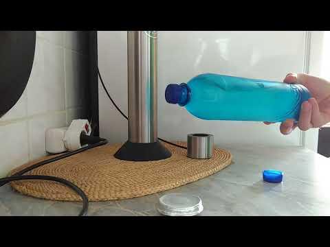 Cool Drink System 300 Wassersprudler