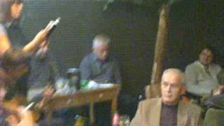 preview picture of video 'Jutro poezije, 23.10.2010.'