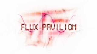 MIA - Internet Connections (Flux Pavillion Remix)