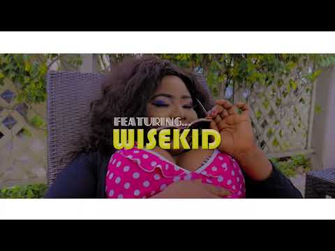 Tywa adrain the most nigeria sexiest artist, new music video is out