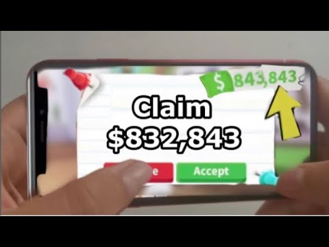 Easy and quick money to earn