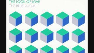 T-EMPO - The Look Of Love(Original Edit)1996