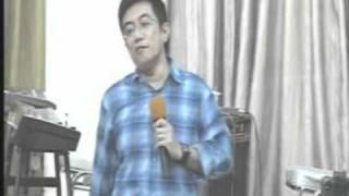 14 Sept 2011 Pdt Henry Wijaya - Pemulihan Keluarga.mpg