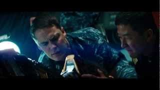 Battleship - Trailer