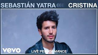 Sebastián Yatra - \