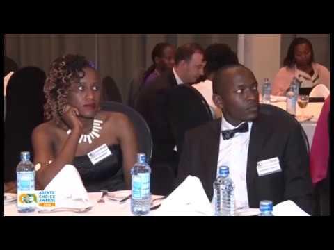mp4 Insurance Agency Kenya, download Insurance Agency Kenya video klip Insurance Agency Kenya