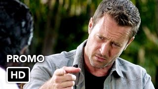 "Гавайи 5-0, Hawaii Five-0 7x11 Promo ""Ka'ili aku"""