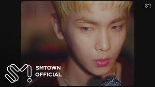 [STATION3] KEY 키