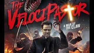 The VelociPastor (2018) Video