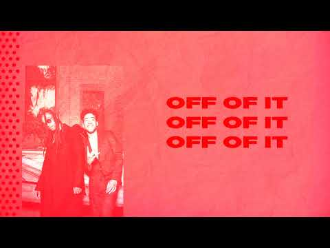 Kyle – Off Of It Ft Ty Dolla Sign
