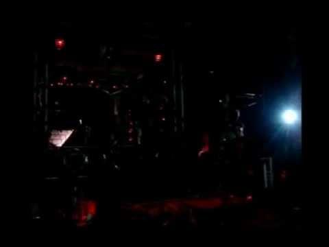 Mortality Tragic - live at SCREAM FOR GROUND #1