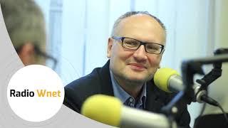 Lisicki: Jest niewielka, choć krzykliwa grupka Konfederacji, która zagłosuje na Trzaskowskiego