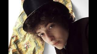 Bob Dylan - 4th Time Around (Live in Sydney 1966 RARE)