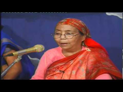 Roda Gurung रोदा गुरुङको जीवन गवाही