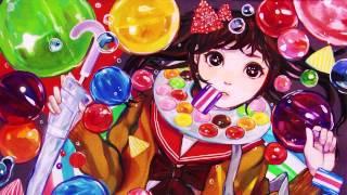 Tofubeats - CAND¥¥¥LAND Feat. LIZ (Pas Lam System Remix)