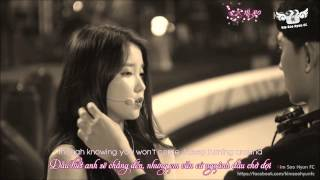 [FMV] [Kara+Engsub+Vietsub] Waiting - IU (ft. Kim Soo Hyun)