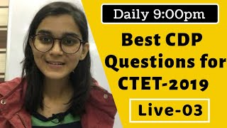 CTET: 2019 कौन- सी भाषा चुने? | How to choose Language