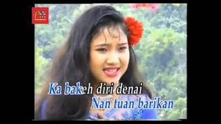 Nostalgia Kumpulan  Dangdut Minang Terbaik Full Album (VIDEO HD)