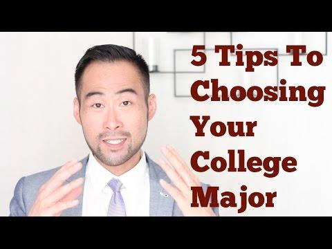 mp4 College Major Test, download College Major Test video klip College Major Test