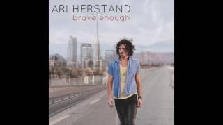 Ari Herstand - Love Hangs Around