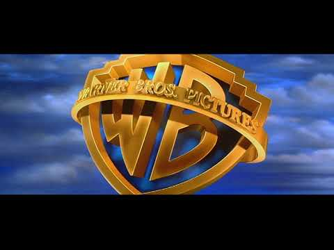Warner Bros. Pictures (75 Years) / Turner Pictures (1998)