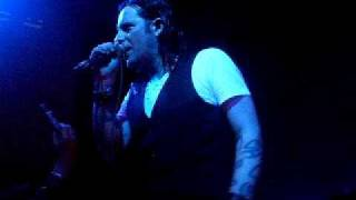 Apoptygma Berzerk - Colombia - Ozzy Bar - Shine On