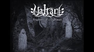 Valtari   Fragments Of A Nightmare FULL ALBUM