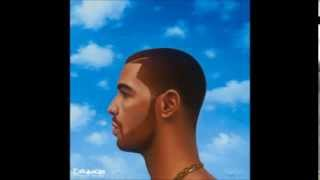 Drake-The Language (CLEAN) NOTHING WAS THE SAME