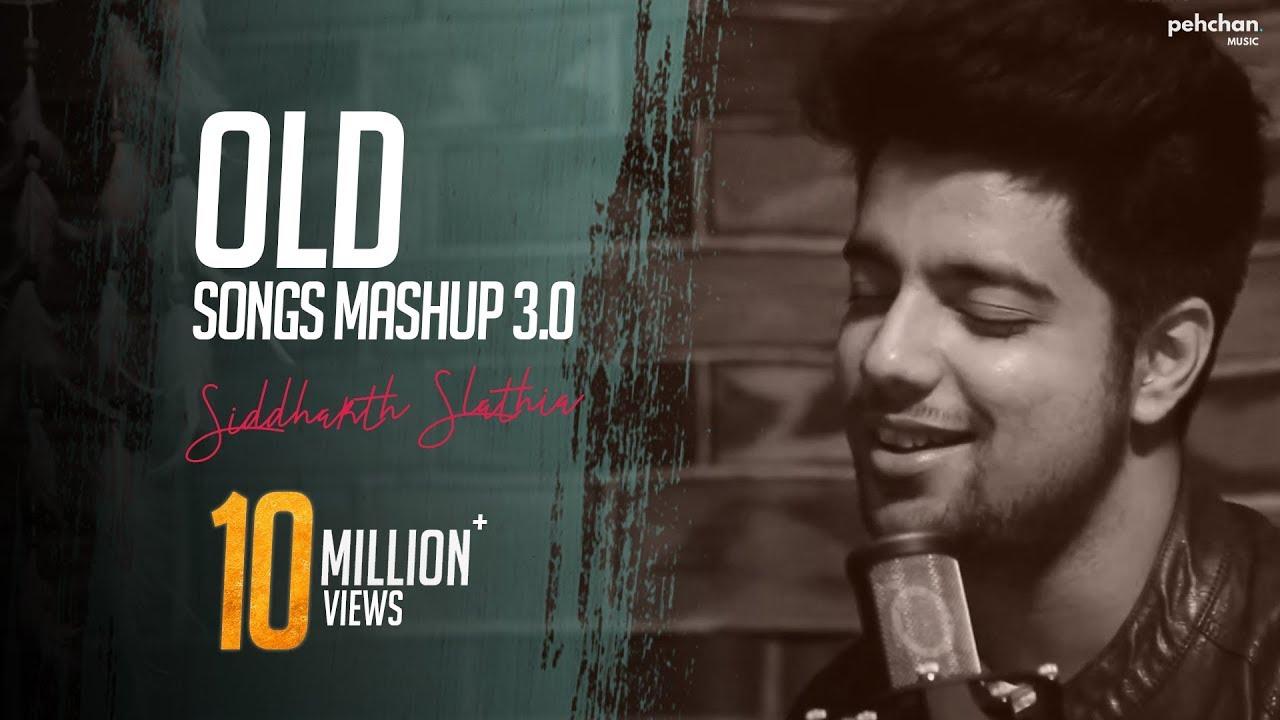 Tag Old Hindi Songs Free Download Video Mp4 Waldon Protese De