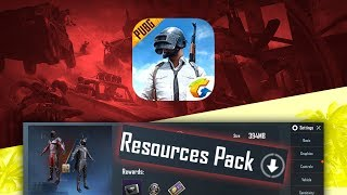 pubg problems download resources - TH-Clip