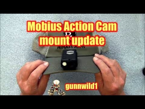 mobius-action-cam-update