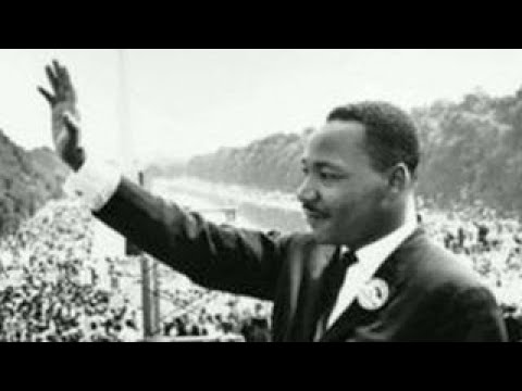 The secularization of Martin Luther King Jr.